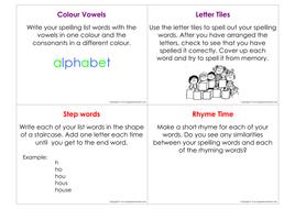 SpellingActivities.pdf