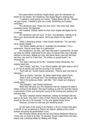 reading_lesson3_extracts.doc