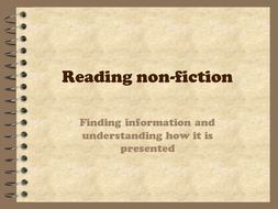 Reading_Lesson5[1].ppt