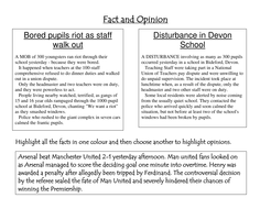 Fact_and_Opinion-resource[1].doc