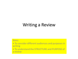 Writing_a_review[1].ppt