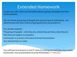 Extended Homework.pptx