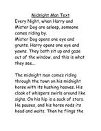 Midnight Man Text2.doc