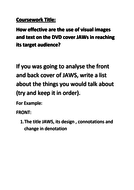 simple essay plan to show students on jaws.docx