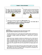 Chapter_3_CARDS_discussion[1].doc