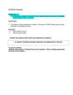 LOTF_lesson_9_essay_title[1].doc