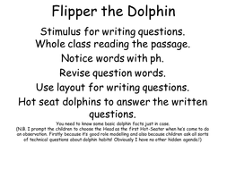 A_Dolphin_at_School___1[1].ppt