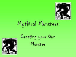 Mythical_Monsters1[1].ppt