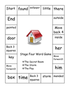 stage 4 book 3to6 boardgame.doc