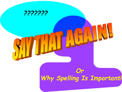 Say_that_again!.ppt