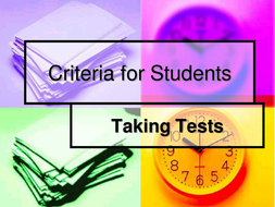Criteria_for_students_taking_Literacy_exams.ppt