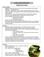 Revision_booklet[1].doc