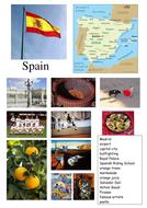 Spain K-2