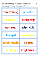 Resource C - word cards.doc
