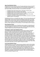 elizabethan women info.docx