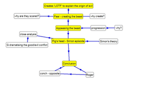 Sample plan.jpg