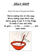 SILLY SOUP.doc