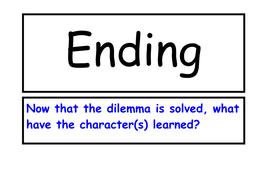 ending.doc