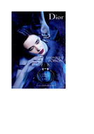 YEAR SEVEN STILL IMAGES PERFUME ADVERTS.docx