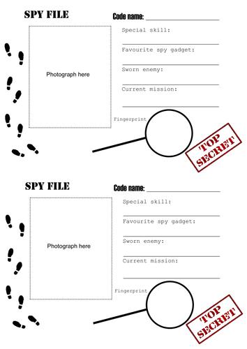 pdf, 176.25 KB