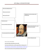 All_about_Shakespeare_worksheetdoc.doc