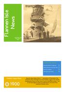 Flannen Isle newsletter.pdf