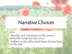 private_peaceful-_narrative_choices.ppt