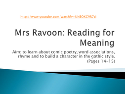 Lesson_5_Mrs_Ravoon_ReadingforMeaning[1].ppt