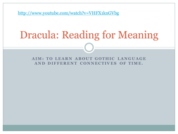 Lesson_2_Dracula_Reading_for_Meaning[1].ppt