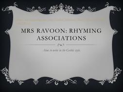 Lesson_6_Mrs_Ravoon_Rhyming_Associations[1].ppt