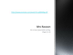 Lesson_4_Mrs_Ravoon[1].ppt