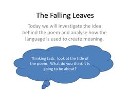 falling_leaves_L1_language.ppt