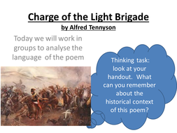 Charge_of_the_Light_Brigade.ppt