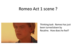 L2_and_L3_Romeo_Act_1_scene_1[1].ppt