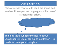 L_7_Act_1_Scene_5_structure_and_language[1]-amended.ppt