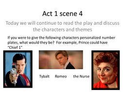 L_5_Act_1_scene_4[1]-amended.ppt