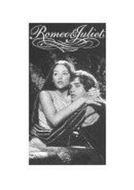 Romeo & Juliet Resource Pack