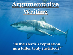Sharks_Writing_File[1].ppt