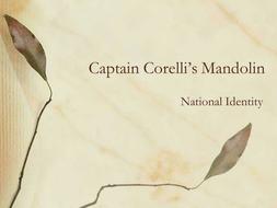 Captain Corelli's Mandolin: Madness of War 2