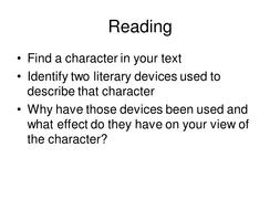 Examining_Characters[1].ppt