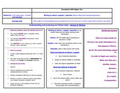 Writing_Inform_explain_describe.doc