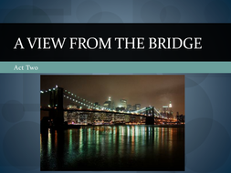 A_View_from_the_Bridge_Act_2[1].ppt