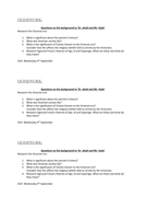 ResearchHomework.doc