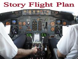 Flight Plan.ppt