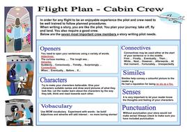 Flight Plan - The Cabin Crew.pdf