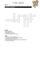Starter Crossword.docx