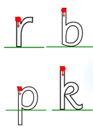 r b p k.doc