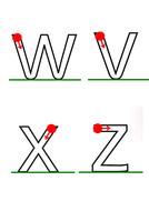 w v x z.doc