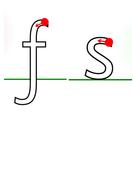 f s.doc