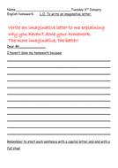 Homework chapter 4 imaginative letter.docx